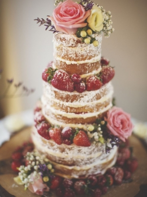 naked_cake_18