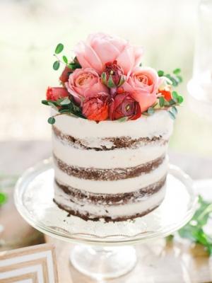 naked_cake_22