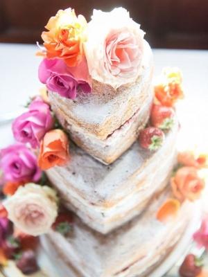 naked_cake_27
