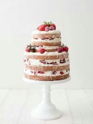 naked_cake_42