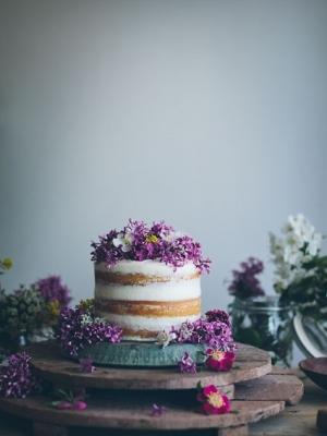 naked_cake_43