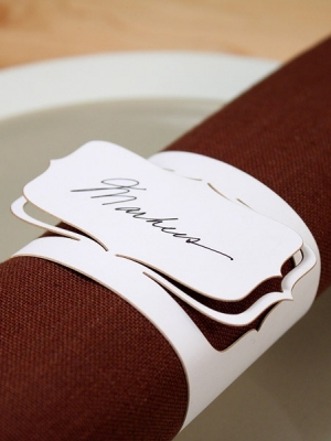 napkin_ring_30