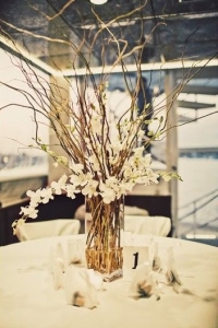 natural_decor_29
