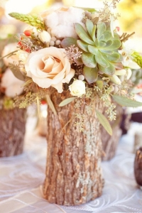 natural_decor_36
