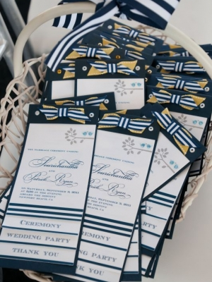 nautical_invitations_01