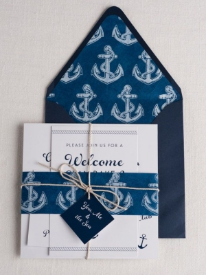 nautical_invitations_02