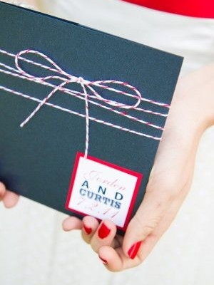 nautical_invitations_03