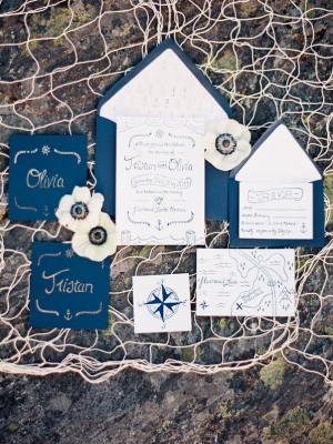 nautical_invitations_04