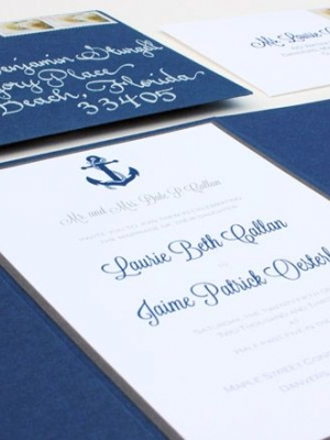 nautical_invitations_05