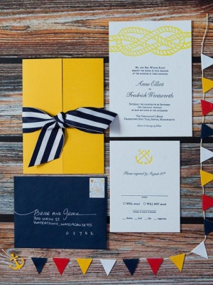 nautical_invitations_08