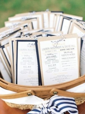 nautical_invitations_09