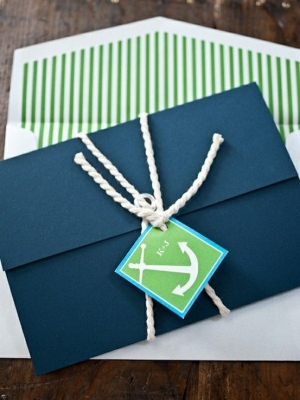 nautical_invitations_10
