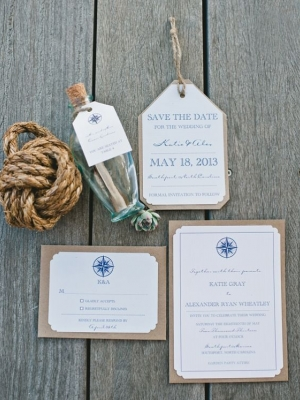 nautical_invitations_11