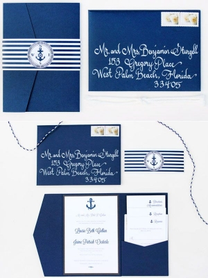 nautical_invitations_12