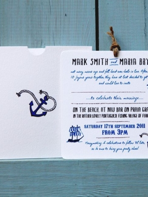 nautical_invitations_13