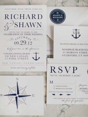 nautical_invitations_14