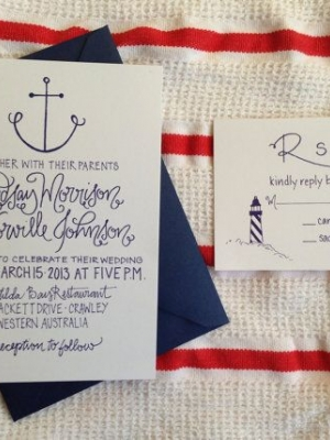 nautical_invitations_15