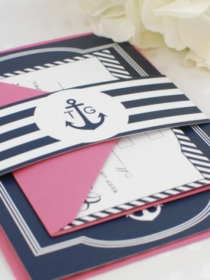 nautical_invitations_16
