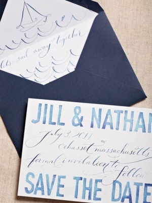 nautical_invitations_18