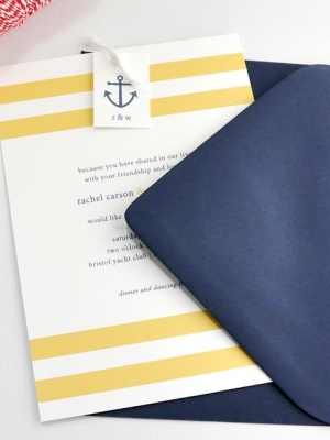 nautical_invitations_19