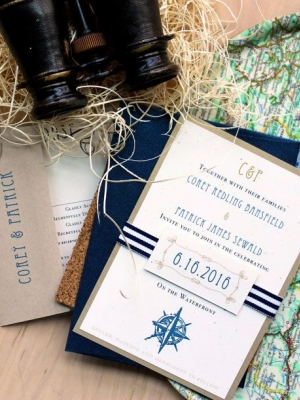 nautical_invitations_20
