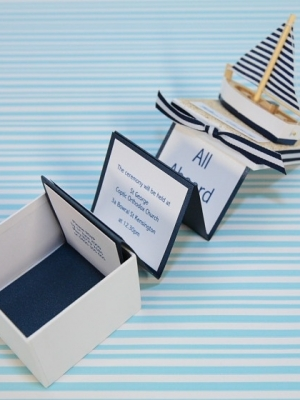 nautical_invitations_22
