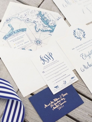 nautical_invitations_23