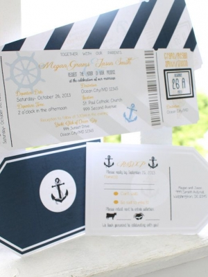 nautical_invitations_25