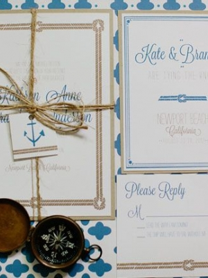 nautical_invitations_26