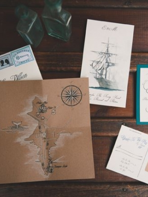 nautical_invitations_27