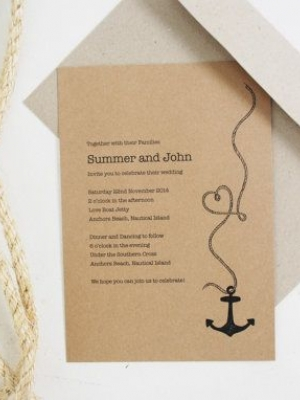 nautical_invitations_28