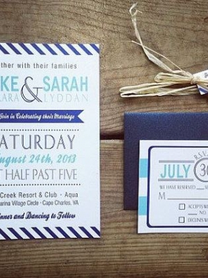 nautical_invitations_29