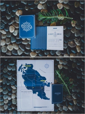 nautical_invitations_30