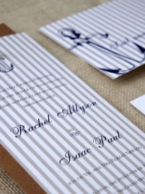 nautical_invitations_31