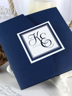 nautical_invitations_32