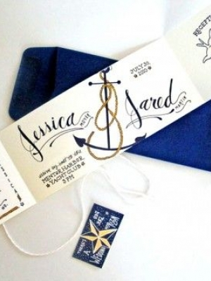 nautical_invitations_33