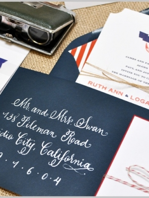 nautical_invitations_34