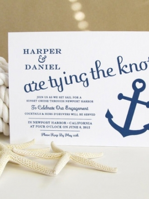 nautical_invitations_35
