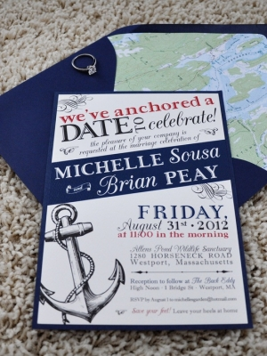 nautical_invitations_36