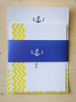nautical_invitations_37
