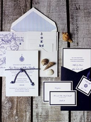 nautical_invitations_38