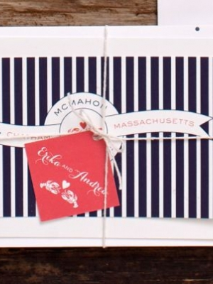 nautical_invitations_39