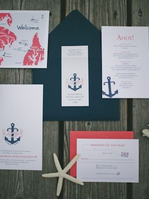 nautical_invitations_40