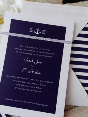 nautical_invitations_41
