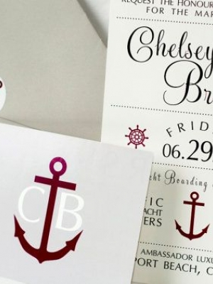 nautical_invitations_42