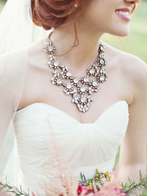 necklace_08