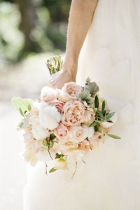 neutral_bouquet_02