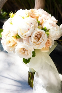 neutral_bouquet_04