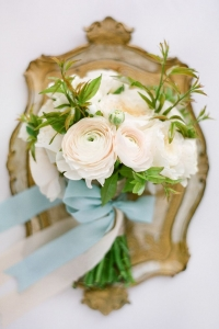 neutral_bouquet_07