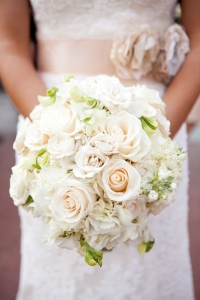 neutral_bouquet_08